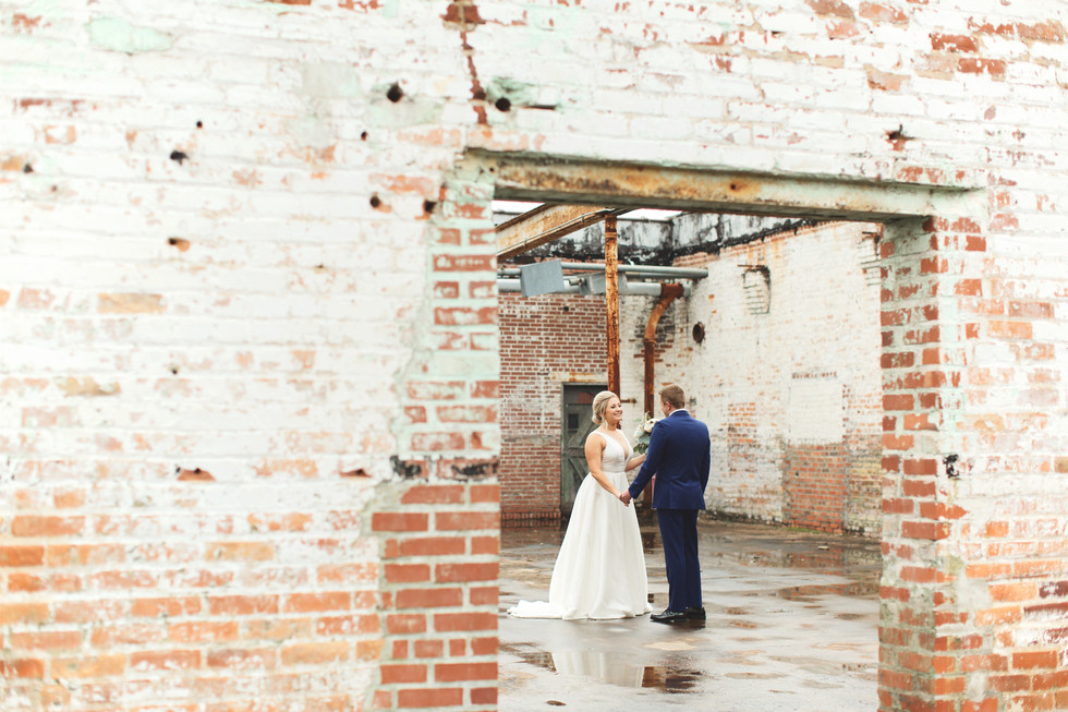 Our Wedding (137).jpg