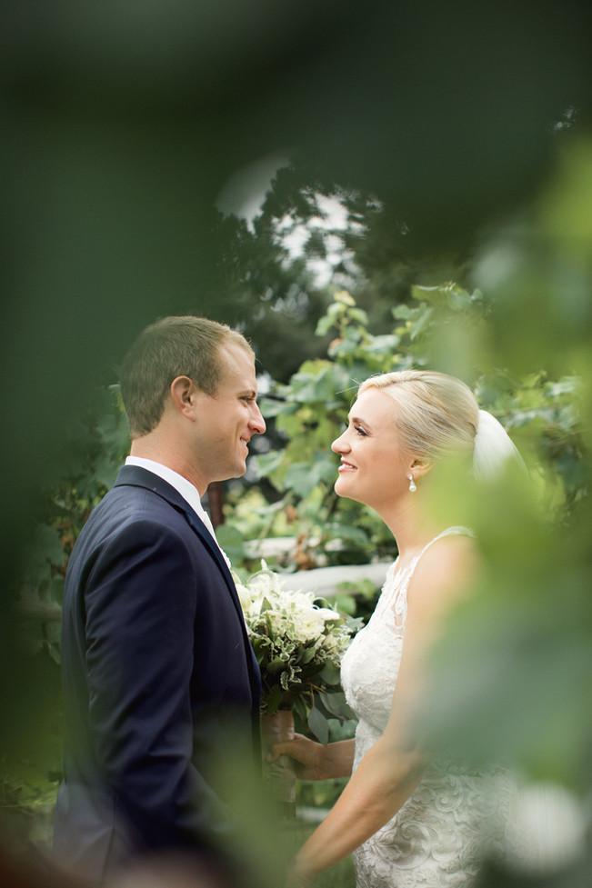 Our Wedding (145) copy.jpg