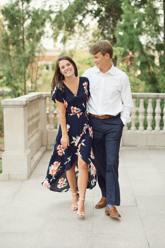 Engagements (115) copy.jpg