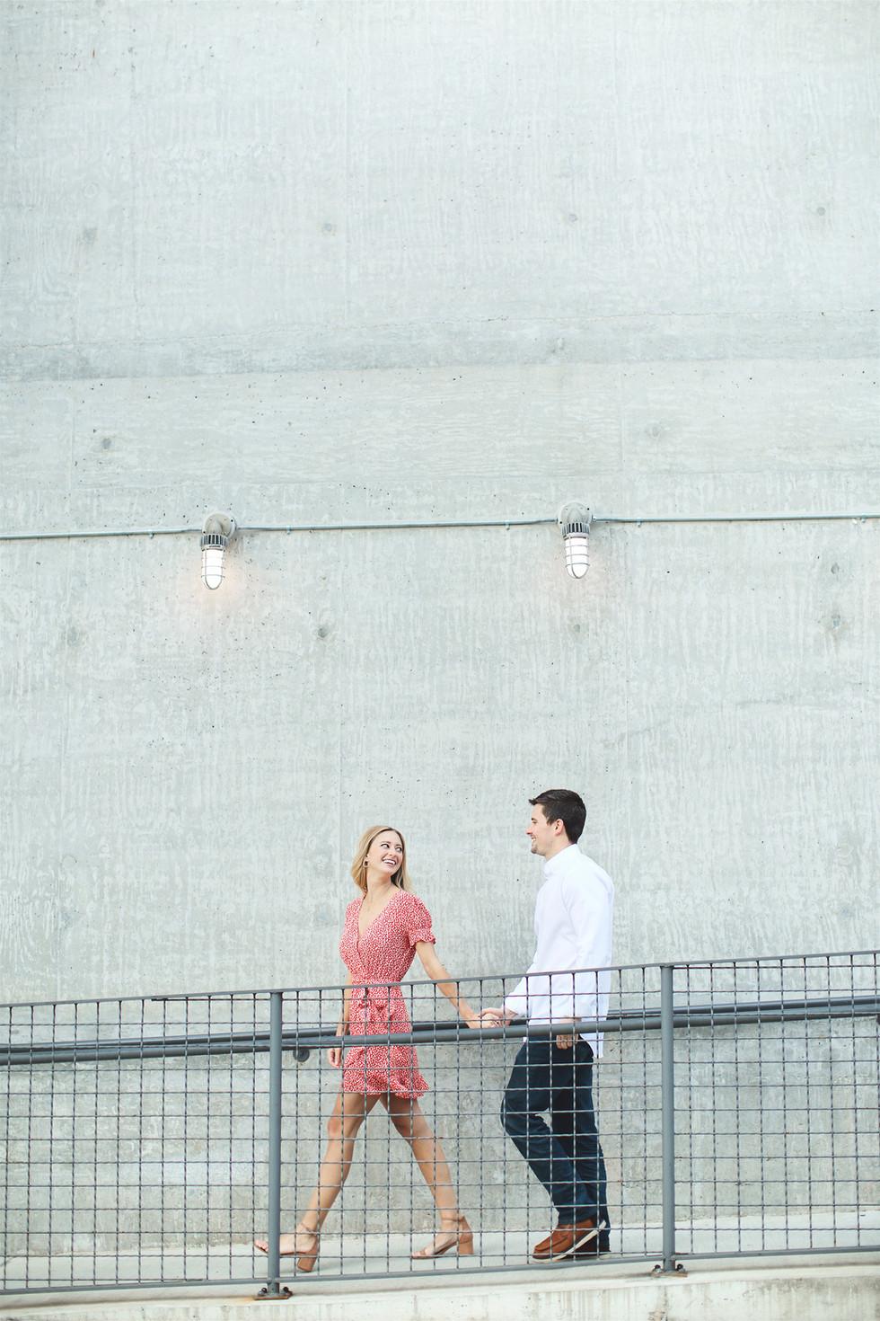 Engagements (165).jpg
