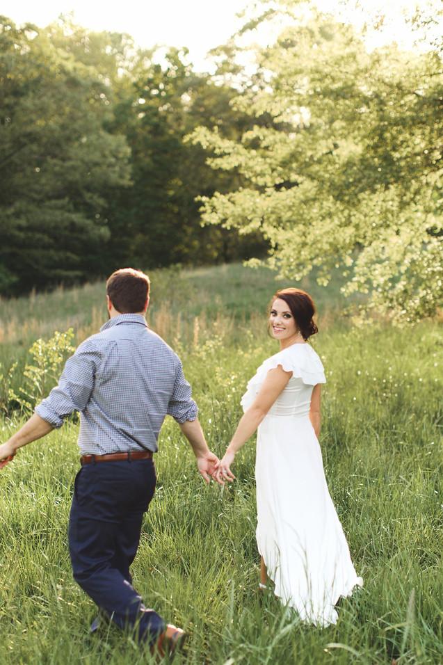 Engagements (37).jpg