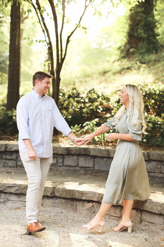 Engagements (4).jpg