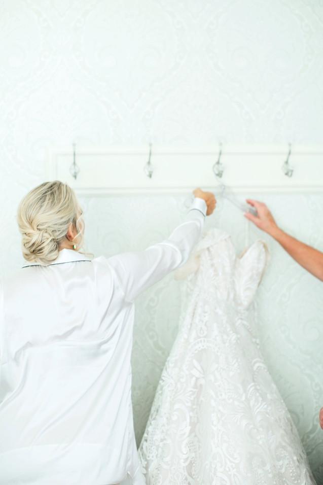 Our Wedding (20).jpg