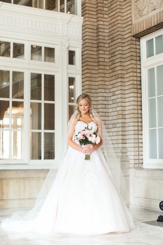 Our Wedding (205).jpg
