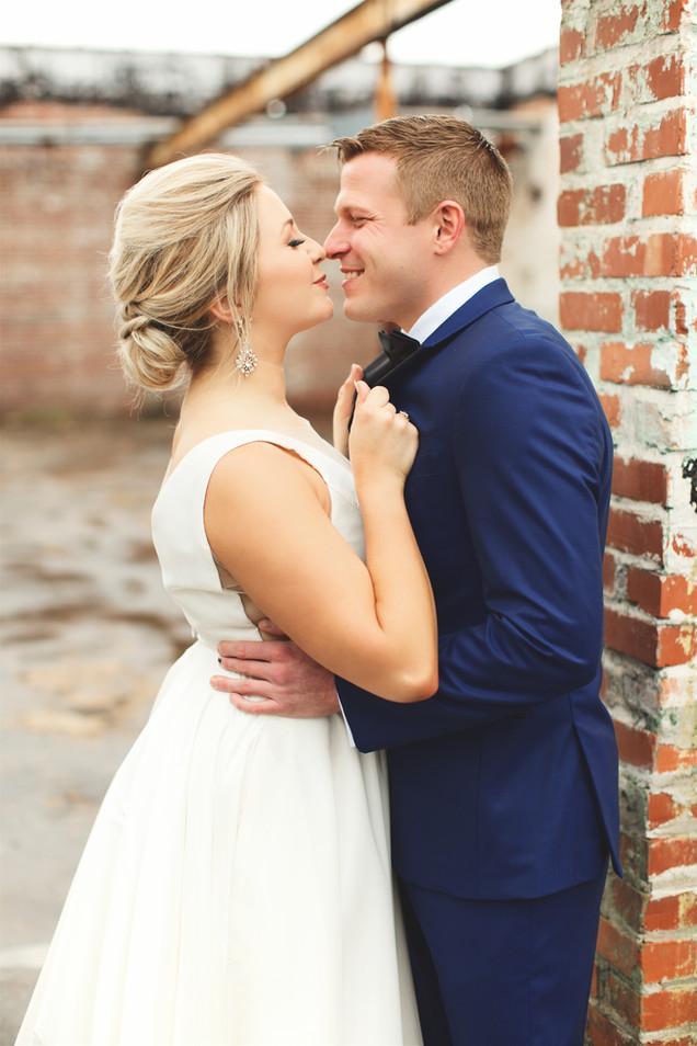 Our Wedding (184).jpg