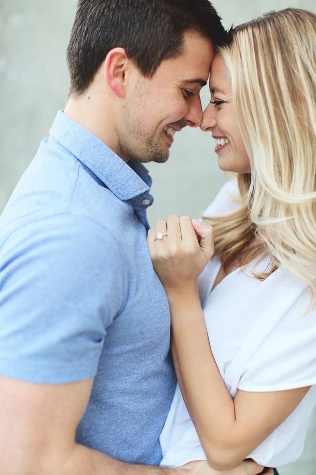 Engagements (148).jpg