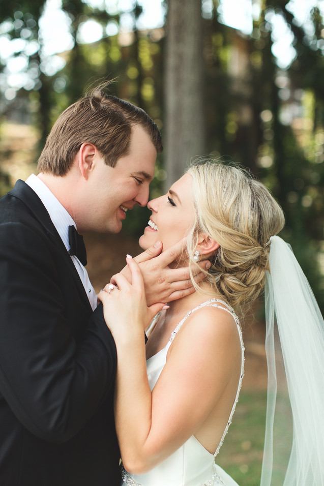 Our Wedding (248).jpg