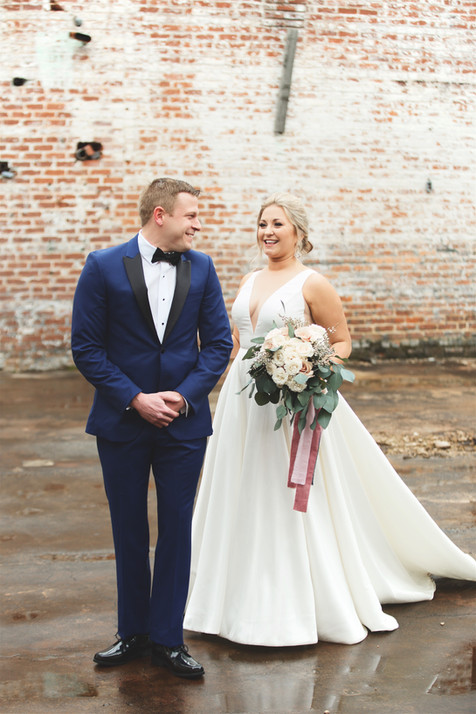 Our Wedding (110).jpg
