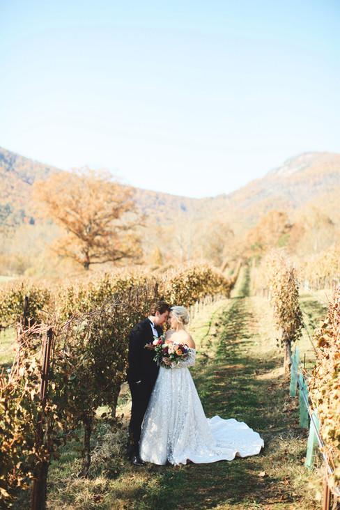 Our Wedding (140).jpg