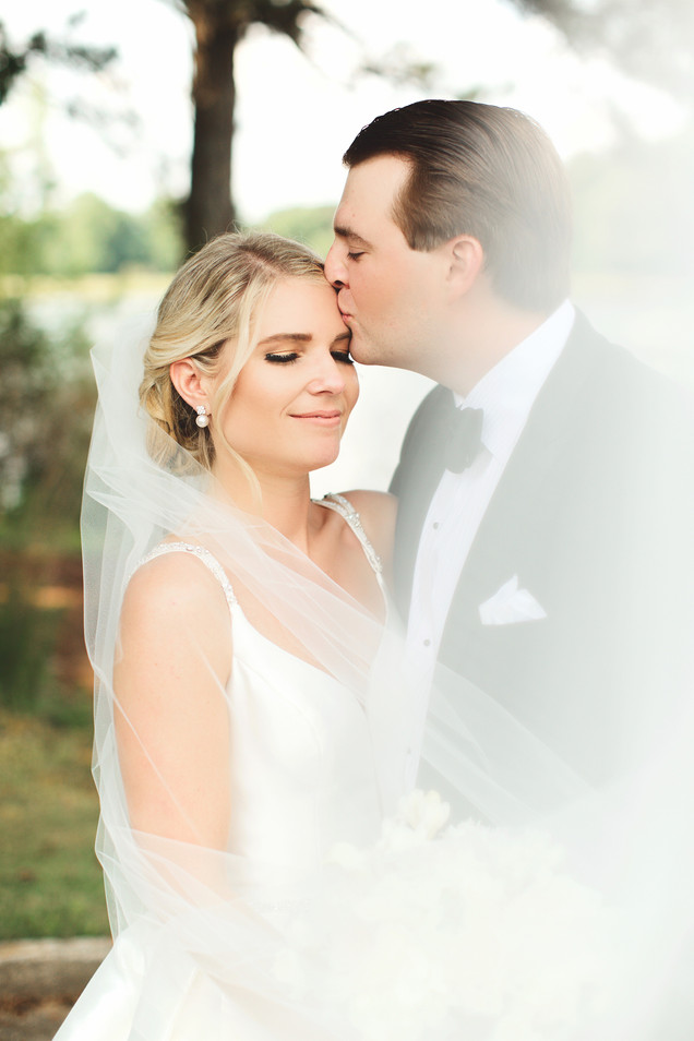 Our Wedding (148).jpg