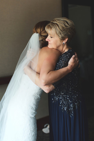 Our Wedding (53).jpg