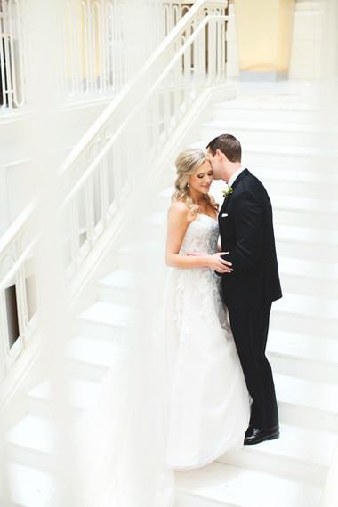 Our Wedding (169).jpg