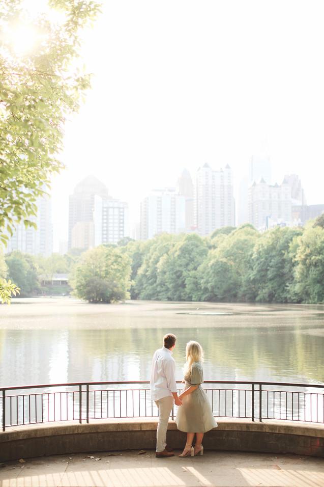 Engagements (107).jpg