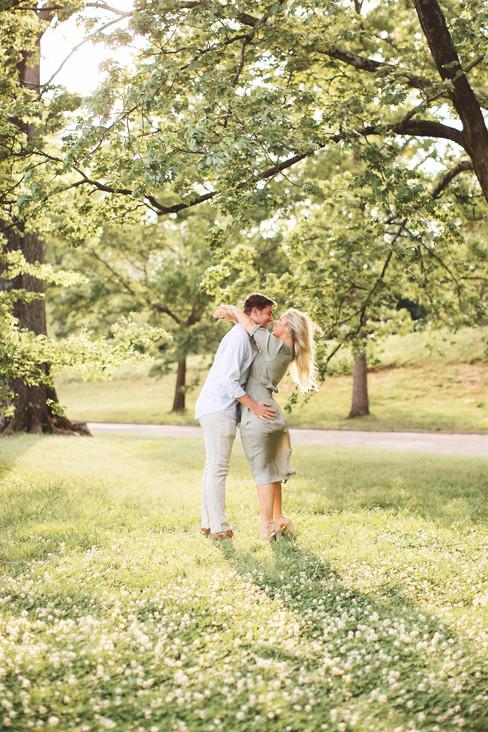 Engagements (15).jpg