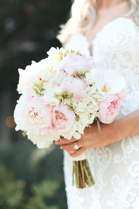 Our Wedding (151).jpg