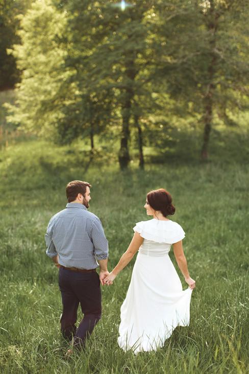 Engagements (31).jpg