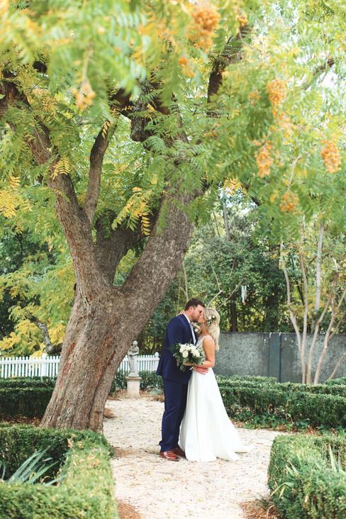 Our Wedding (172).jpg