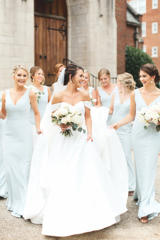 Our Wedding (262).jpg