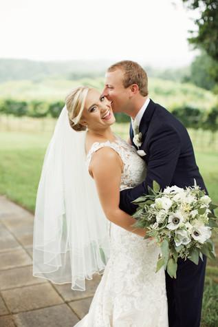 Our Wedding (196) copy.jpg