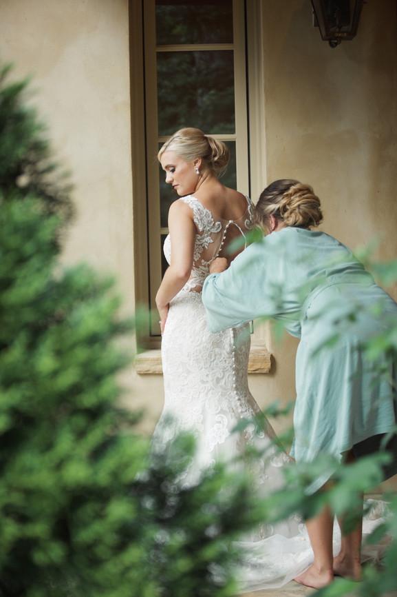 Our Wedding (58) copy.jpg
