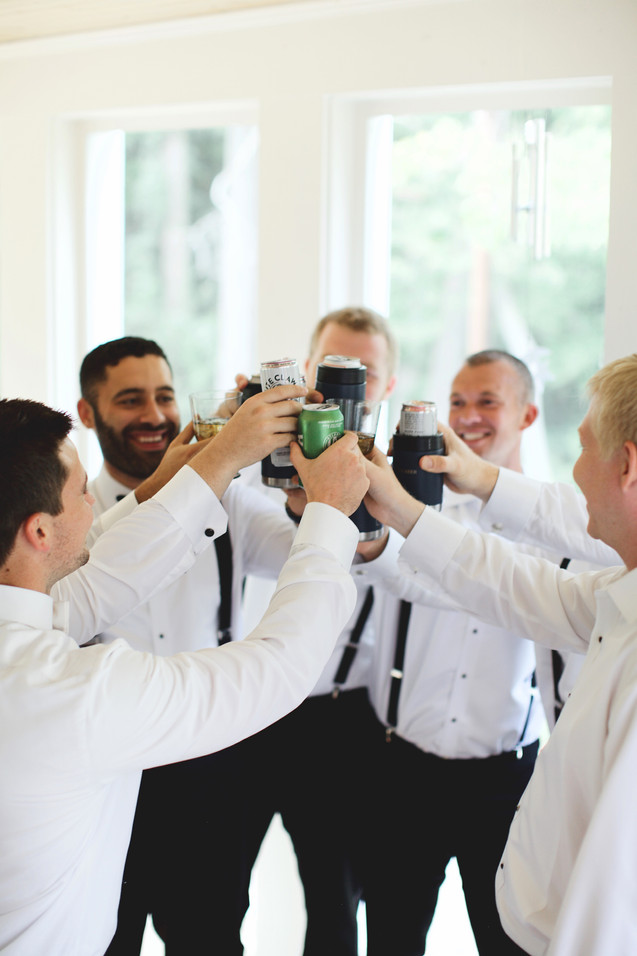 Our Wedding (87).jpg