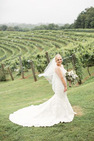 Our Wedding (261) copy.jpg