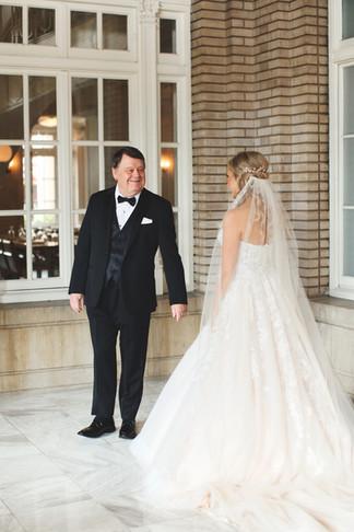 Our Wedding (120).jpg