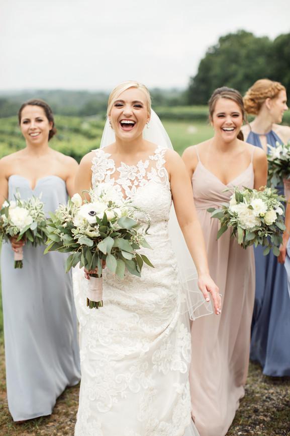 Our Wedding (380) copy.jpg
