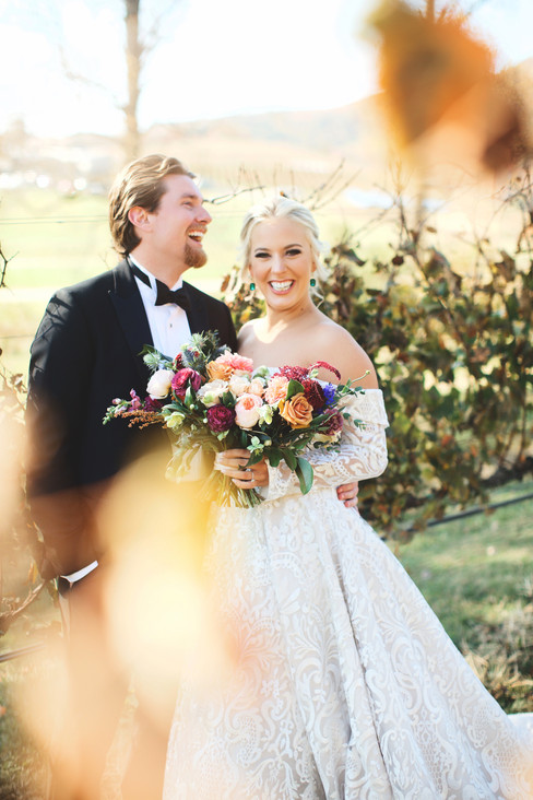 Our Wedding (155).jpg