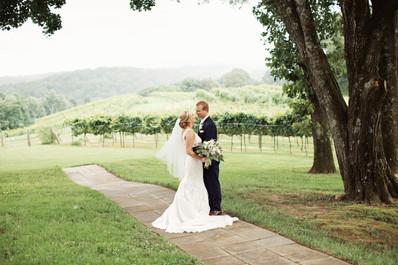 Our Wedding (189) copy.jpg
