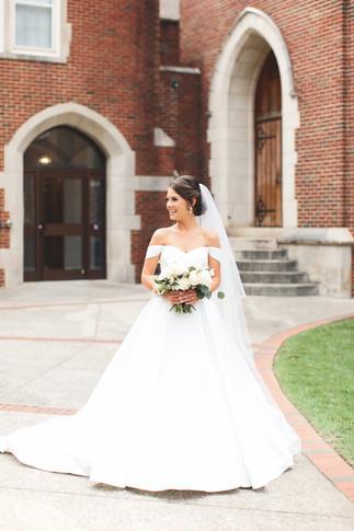 Our Wedding (175).jpg