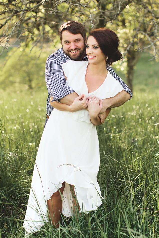 Engagements (25).jpg