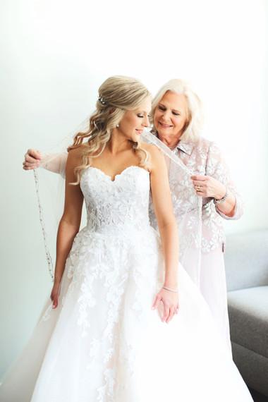 Our Wedding (80).jpg