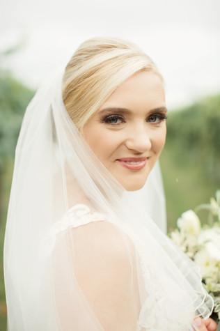 Our Wedding (257) copy.jpg