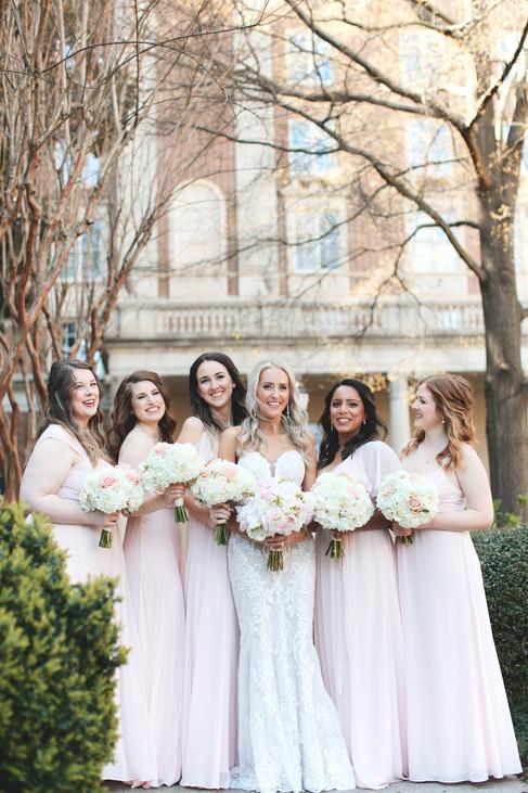 Our Wedding (108).jpg