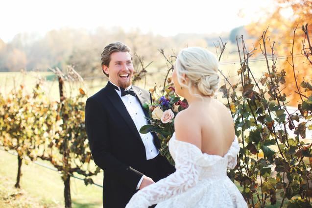 Our Wedding (129).jpg