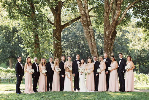 Our-Wedding-(317)-copy.png