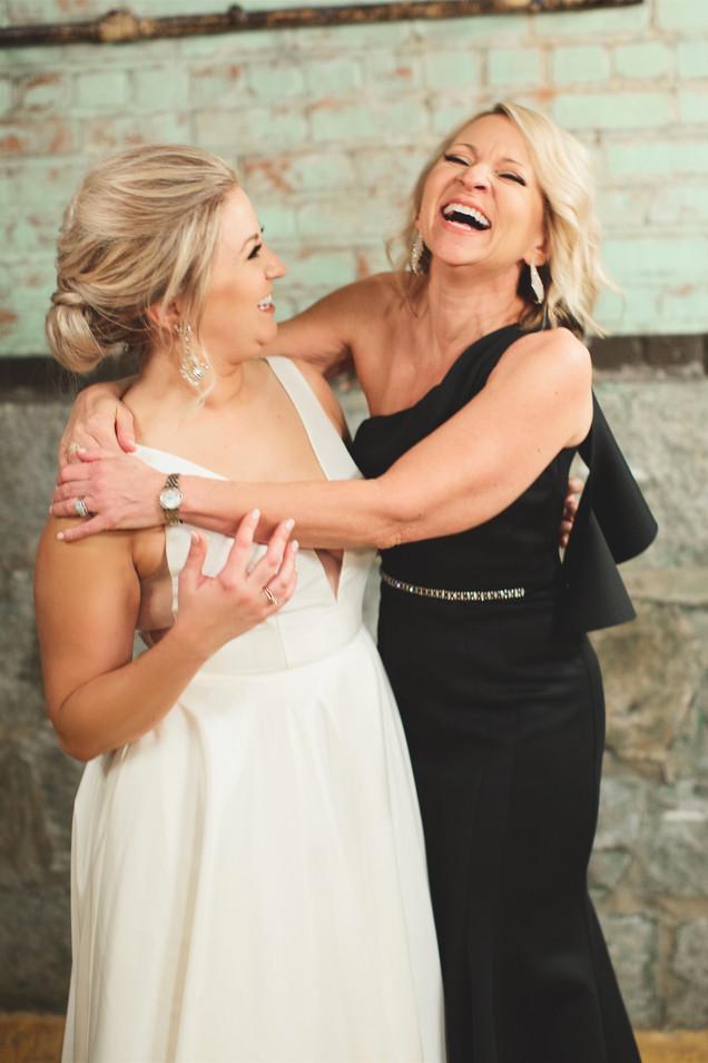 Our Wedding (52).jpg
