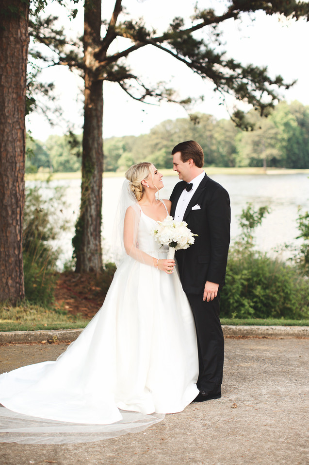 Our Wedding (130).jpg