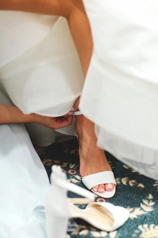Our Wedding (124).jpg