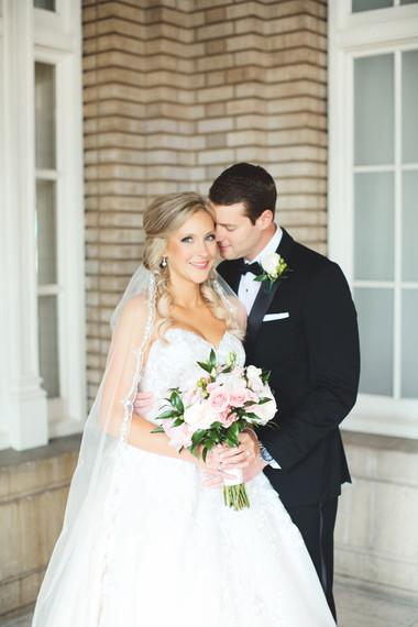 Our Wedding (222).jpg