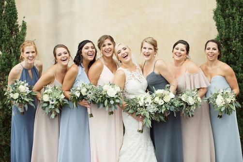 Our Wedding (288) copy.jpg