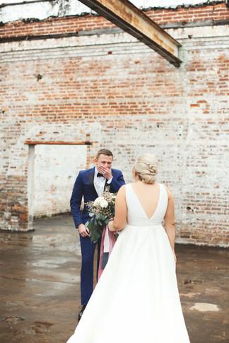 Our Wedding (112).jpg
