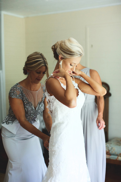 Our Wedding (48).jpg