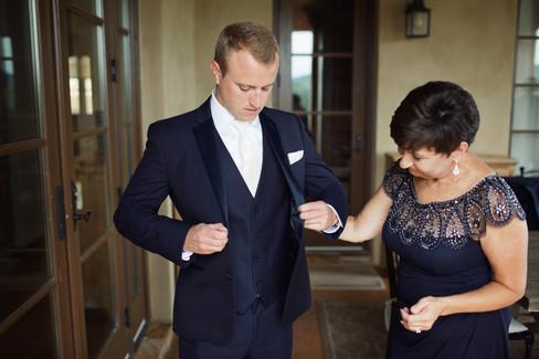 Our Wedding (123) copy.jpg