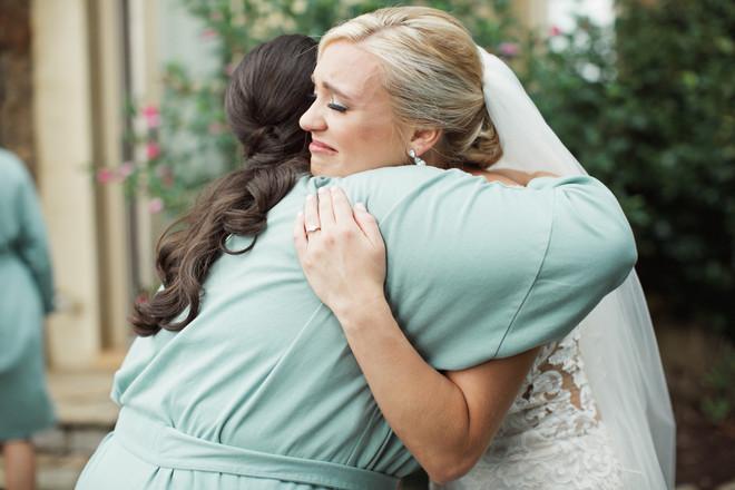 Our Wedding (106) copy.jpg