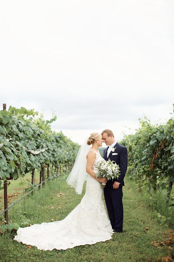 Our Wedding (155) copy.jpg