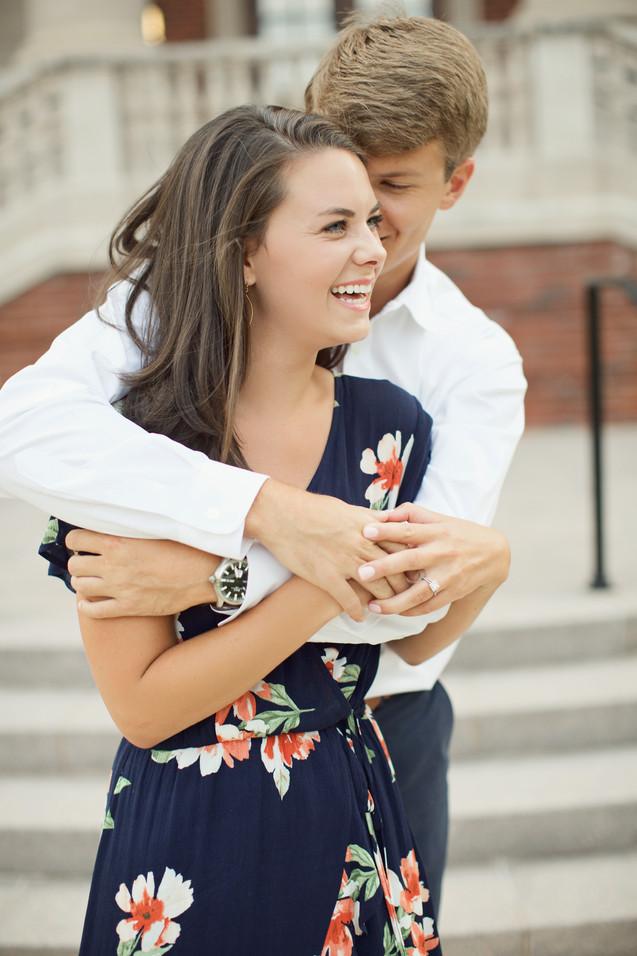 Engagements (37) copy.jpg