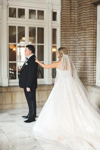 Our Wedding (118).jpg