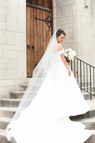 Our Wedding (209).jpg